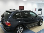 BMW-X5-Carscoop-4
