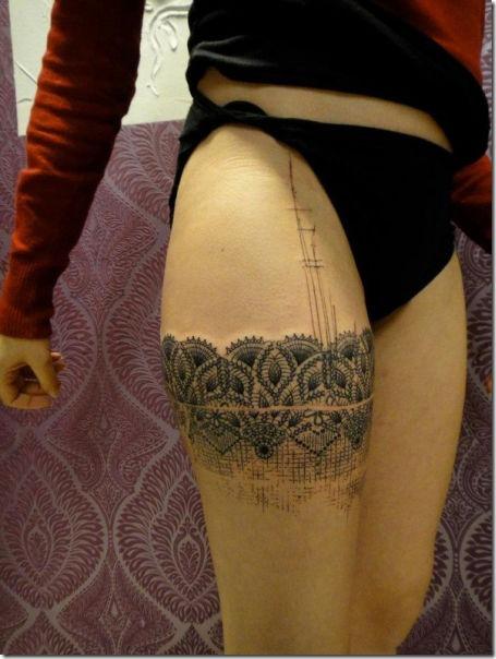 photoshop-style-tattoos-4