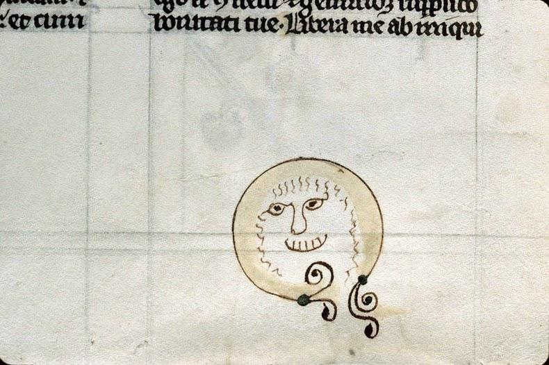 medieval-doodles-7