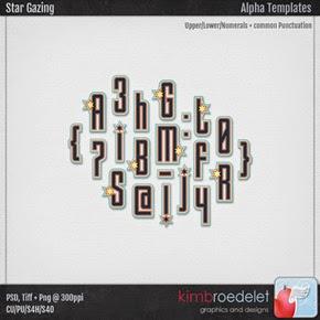 kb_StarGazing-Alpha