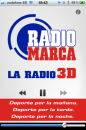 Descargar Radio Marca HD 1.4 para iPad gratis