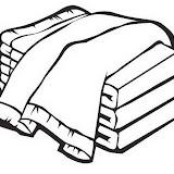 asciugamano.jpg