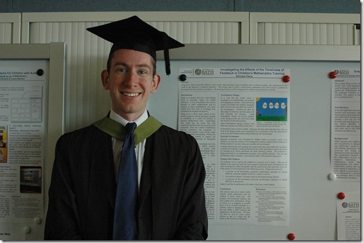 Nicholas graduation 044