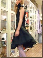 fashion show 087