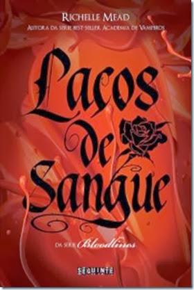 LACOS_DE_SANGUE_1369233988P