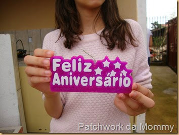 aniversário Ana e José Márcio 019