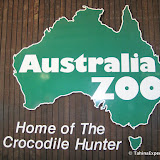AustraliaZoo
