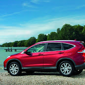 2013-Honda-CR-V-Crossover-New-Photos-21.jpg