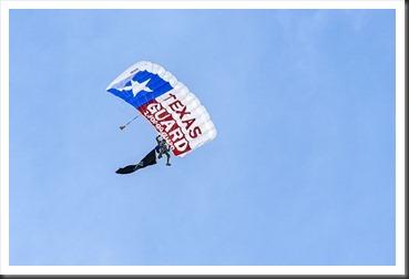 2012Sep15-Thunder-Over-The-Blue-Ridge-1678