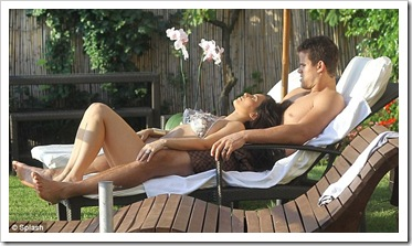 kim_kardashian_honeymoon_santa_caterina_hotel_italy