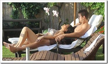 kim_kardashian_honeymoon_santa_caterina_hotel_italy