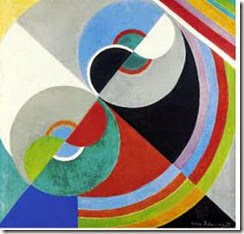 delaunay-sonia-rythme-couleur-