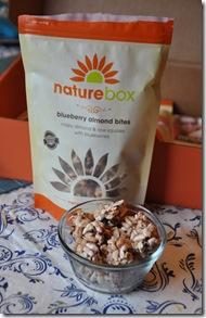Nature Box Review (10)