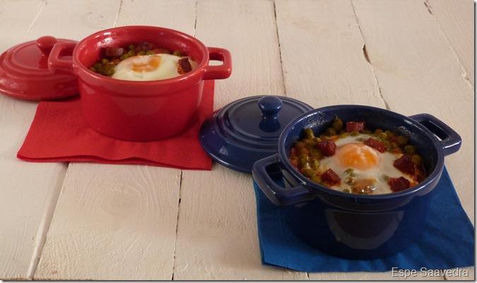 huevos al plato espe saavedra (3)