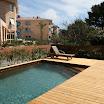 piscine bois modern pool 39.jpg