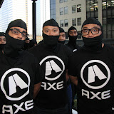 axe anarchy raid manila philippines (117).JPG