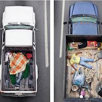Thumbnail image for Що відбувається в багажниках авто?