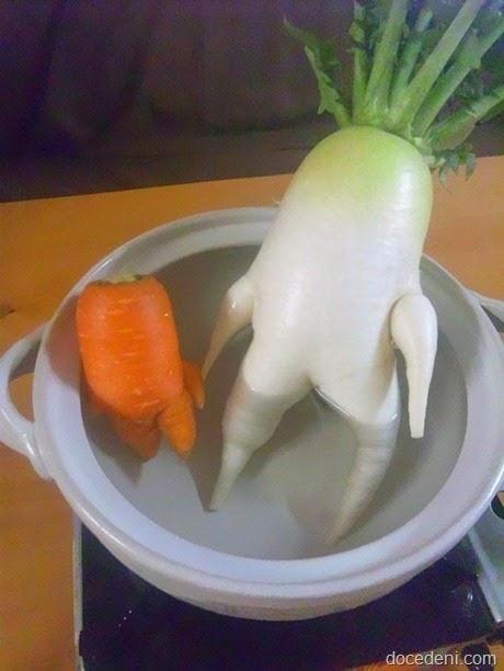 legumes e formas5