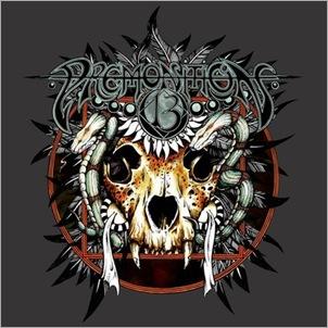 Premonition 13_13