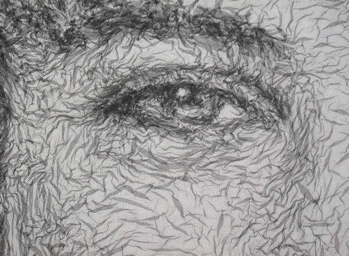 tulle-portrait-11