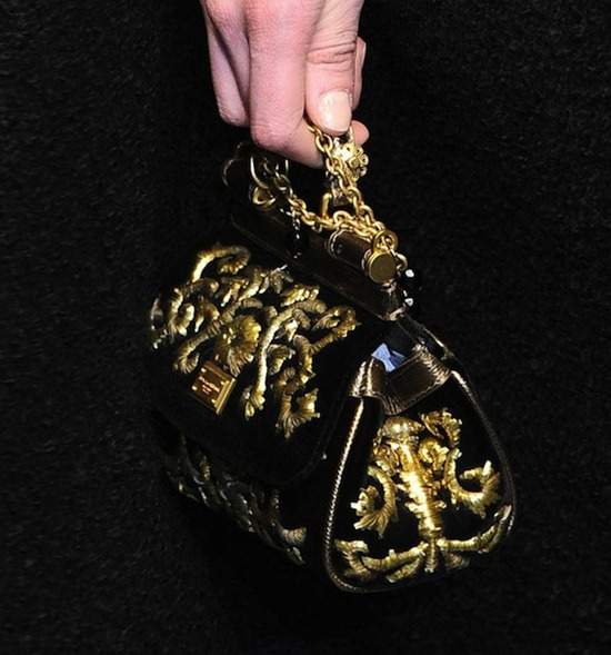 dolce gabbana_fall2012 closeup-9