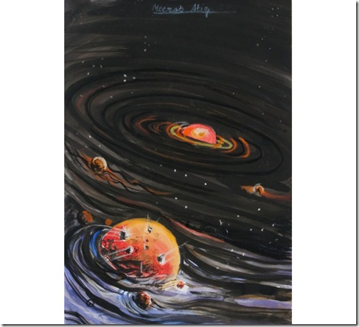 espiral_protoplanetaria