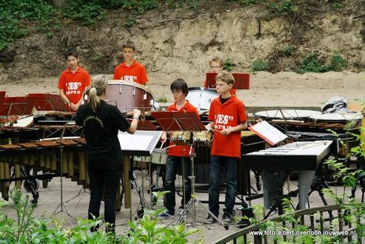 jeugdorkestendag fanfare overloon 13-06-2011 (13).JPG