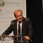 2011 09 15 VIIe Congrès Michel POURNY (228).JPG