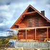 domy z drewna DSC_1000.jpg