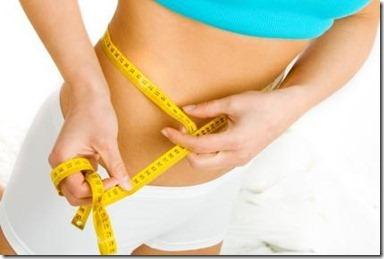 Como Adelgazar Rapido sin Dietas2_thumb[2]