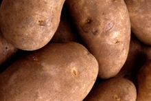 patates_01