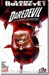 P00035 - Daredevil #115