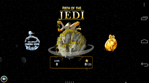 Angry Birds Star Wars-03