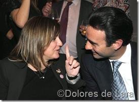 ©Dolores de Lara (143)