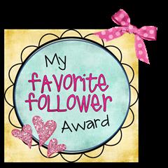 fav_follower