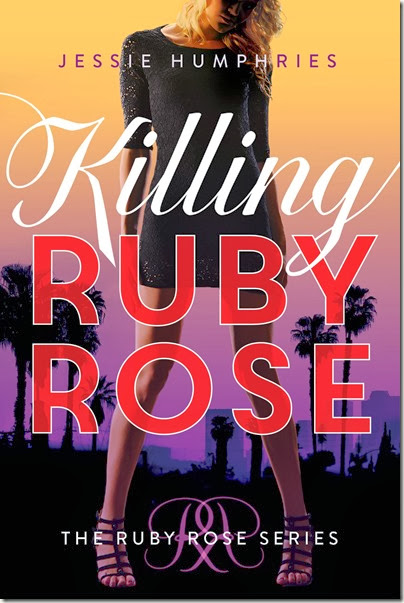 Killing Ruby Rose_FINAL