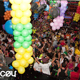 2012-07-21-carnaval-estiu-moscou-283