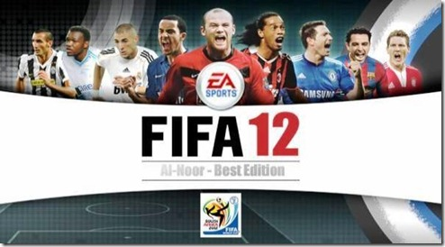fifa-12-android