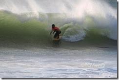Bodyboard_011212 (5)