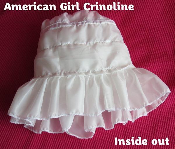American-Girl-Crinoline-001