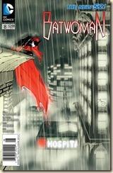 New52-Batwoman-08