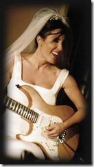 Bride_guitar_flip_1