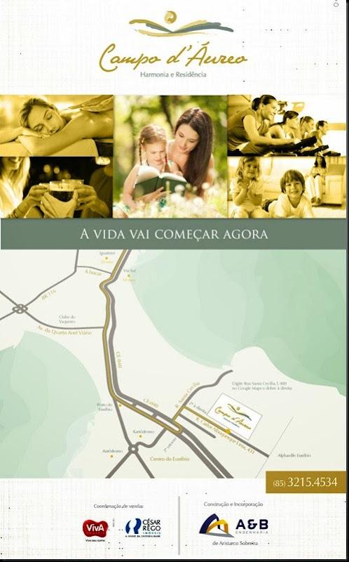 13-10-09-Campo-D'Áureo--E-flyer-Evento-de-lançamento2