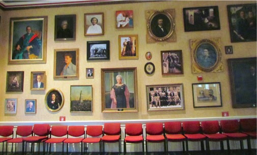 HistoryMuseumofMobile-5-2014-12-11-21-08.jpg