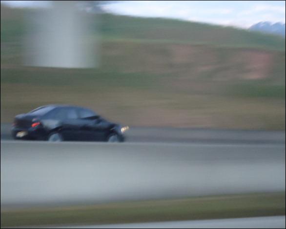 Novo Chevrolet Cobalt é flagrado em SP