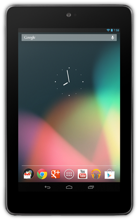 File Front view of Nexus 7 cropped