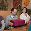 Weihnachtsfeier2010_072.JPG