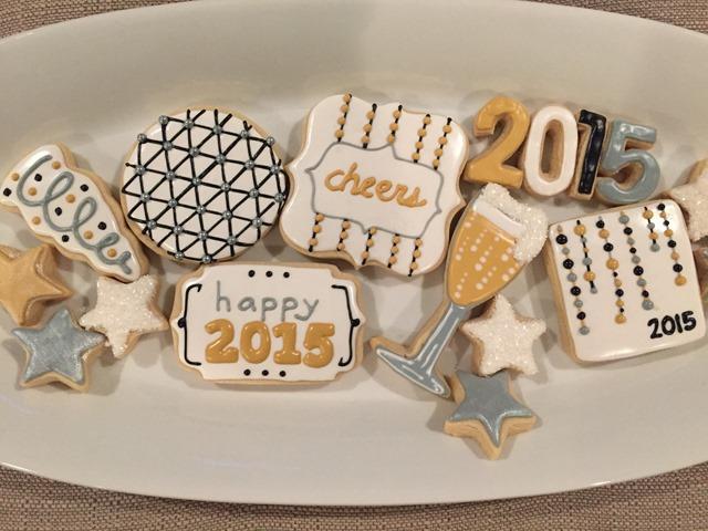 New Years 085