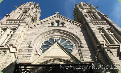 IMG_9369 CathedralOfThe Madeleine