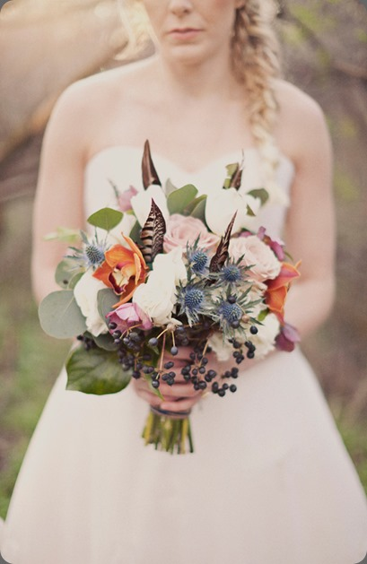 8bouquet-3 Alixann Loosle Photography amd petal pixie utah